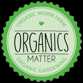 Medium Worm Farm