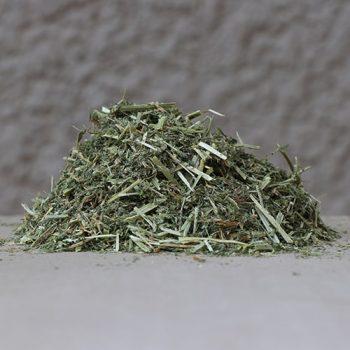 Lucerne / Alfalfa Meal