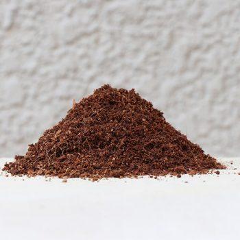 Coco Peat Coir