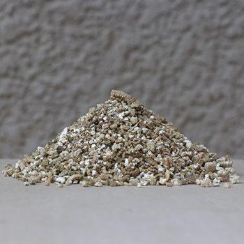 Vermiculite – Medium