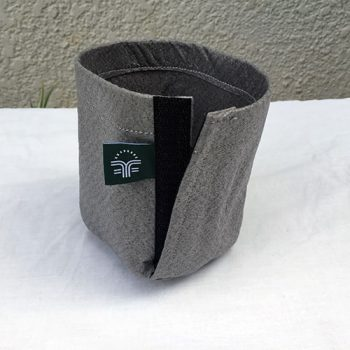 Freedom Replant Pots (Velcro)