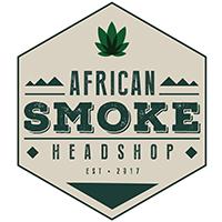 africansmoke-logo