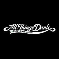 allthingsdank-logo
