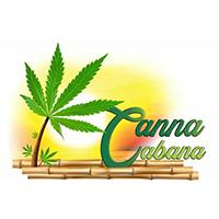 canna-cabana-logo