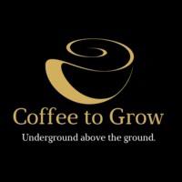 coffeetogrow-logo