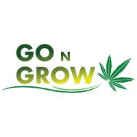gongrow-logo