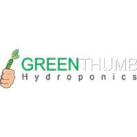 greenthumb-hydroponics-logo