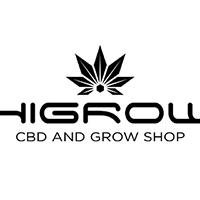 higrow-logo