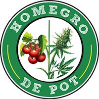 homegrodepot-logo
