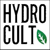 hydrocult-logo