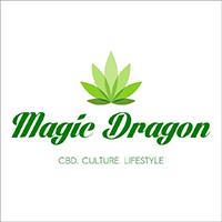 magicdragon-logo