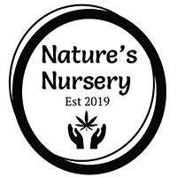 naturesnurery-logo