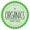 Organics Matter SA (Pty) Ltd