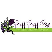 puffpuffpass-logo