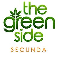 thegreenside-secunda-logo