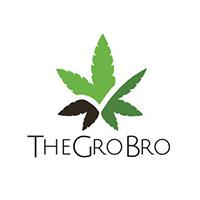 thegrobro-logo