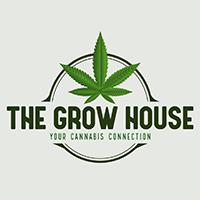 thegrowhouse-logo