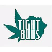 tightbuds-logo