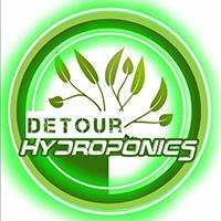 detourhydro-logo