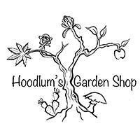 hoodlum-logo