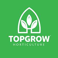 topgrow-logo