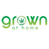 grownathome-logo